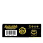 NS-Rolling-Papers-Booklet-Open-back-1000pxa.jpg