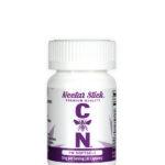 Store CBD Gel Caps CBN 30qty